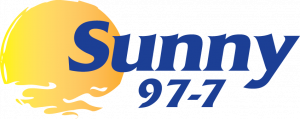 Sunny 97-7 Sponsors A Christmas Carol