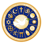 interfaith circle