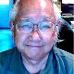 Robert Iwamasa