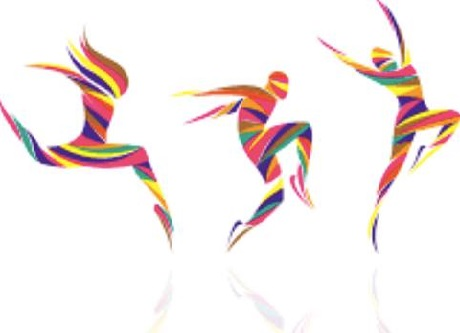 Dance Fusion Fun