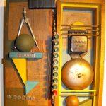 roger Reichmann Euclids Box Best 3D