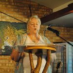 Nancy Snell Poetry