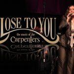 Carpenter's Music