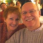 Betty & Rich Meyette
