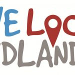 Give Local Midland