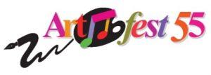 Artfest 55