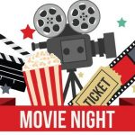 Creative 360 Movie Night