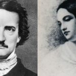 Edgar Allan Poe at Creative 360