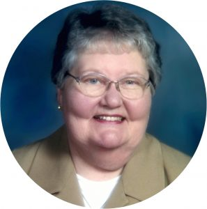 Marilyn E. Clark